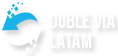 DOBLE VIA LATAM